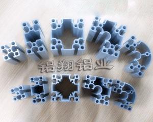 工业定制型材09.jpg
